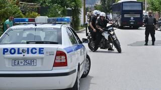 Συμβόλαιο θανάτου στη Ζάκυνθο: Με 19 σφαίρες «γάζωσαν» τον επιχειρηματία
