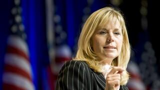 ΗΠΑ: Την Τετάρτη η ψηφοφορία για την απομάκρυνση της Τσέινι από την προεδρία των Ρεπουμπλικάνων