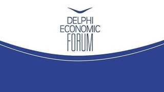 Οικονομικό Φόρουμ Δελφών: Σε νέα πραγματικότητα η ελληνική ναυτιλία