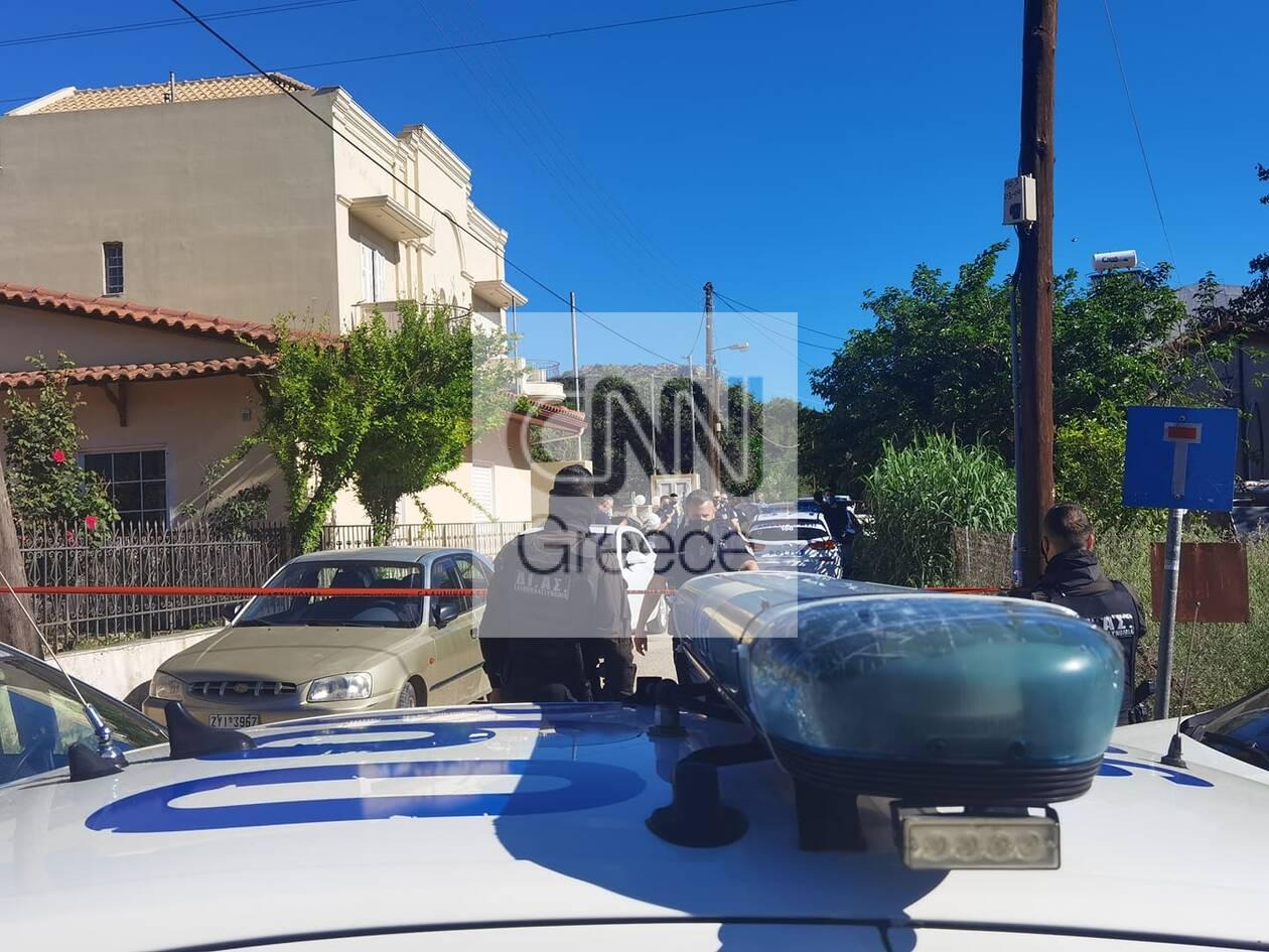 https://cdn.cnngreece.gr/media/news/2021/05/11/265368/photos/snapshot/glyka-nera.jpg