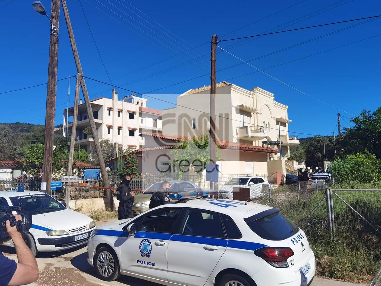 https://cdn.cnngreece.gr/media/news/2021/05/11/265368/photos/snapshot/glyka-nera1.jpg