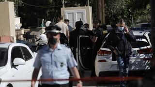Νέα στοιχεία για το έγκλημα στα Γλυκά Νερά: Απείλησαν το βρέφος και βασάνισαν τη μητέρα