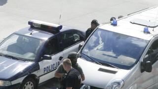 Πολωνία: Εκκενώθηκε το κτήριο του Ανώτατου Δικαστηρίου μετά από απειλή για βόμβα