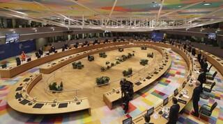 ΕΕ: To «πράσινο ψηφιακό πιστοποιητικό» στην ατζέντα του Συμβουλίου Γενικών Υποθέσεων