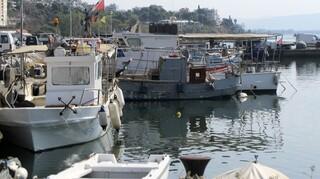 ΤΑΙΠΕΔ: Παρατείνεται η προθεσμία για την εκμετάλλευση της μαρίνας Καλαμαριάς