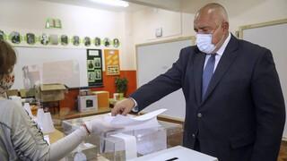 Βουλγαρία: Πρόωρες εκλογές στις 11 Ιουλίου