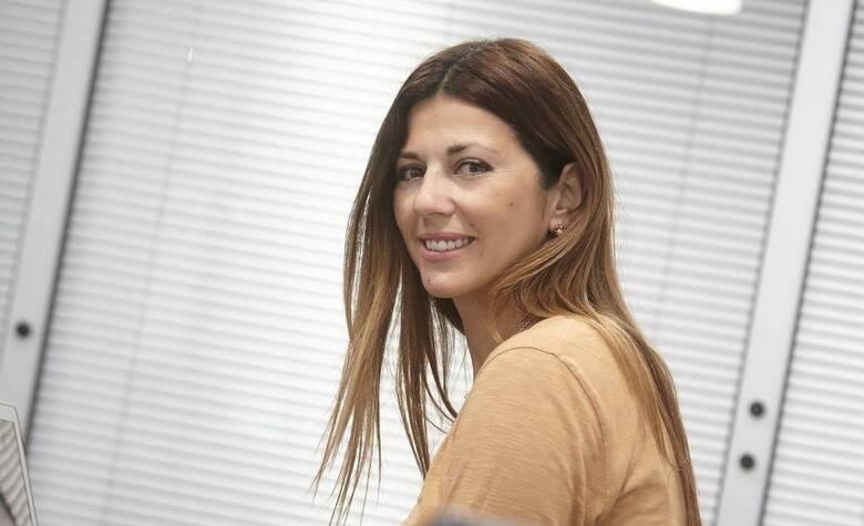 Σοφία Ζαχαράκη: Κεντρική επιδίωξη της κυβέρνησης η δυναμική ανάκαμψη του τουρισμού