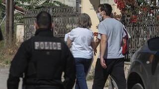 ΣΥΡΙΖΑ για Γλυκά Νερά: «Εκτός ελέγχου το έγκλημα, αίσθημα ανασφάλειας στη χώρα»