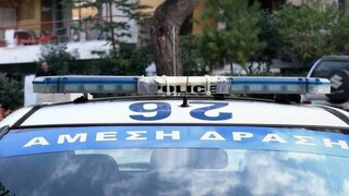 Συμβόλαιο θανάτου στη Ζάκυνθο: Παρέμβαση εισαγγελέα του Αρείου Πάγου