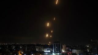 Στην Κύπρο προσγειώνονται οι πτήσεις με προορισμό το Ισραήλ