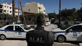Έγκλημα στα Γλυκά Νερά: «Έκαναν λάθη» - Τι λέει στο CNN Greece στέλεχος της ΕΛ.ΑΣ.