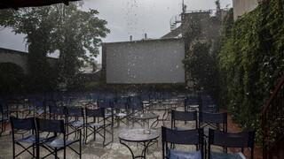 ΥΠΠΟΑ: 8.000.000 ευρώ για στήριξη κινηματογράφων και διανομέων ταινιών