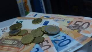 Εστίαση: Την Παρασκευή ανοίγει η πλατφόρμα για τις επιδοτήσεις