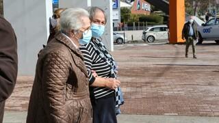 Θωμαΐδης: Τι πρέπει να κάνουν όσοι εμβολιάστηκαν τον Ιανουάριο