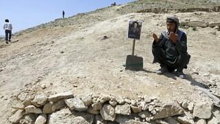 Υπό τον έλεγχο των Ταλιμπάν η στρατηγικής σημασίας πόλη Νερκ στο Αφγανιστάν