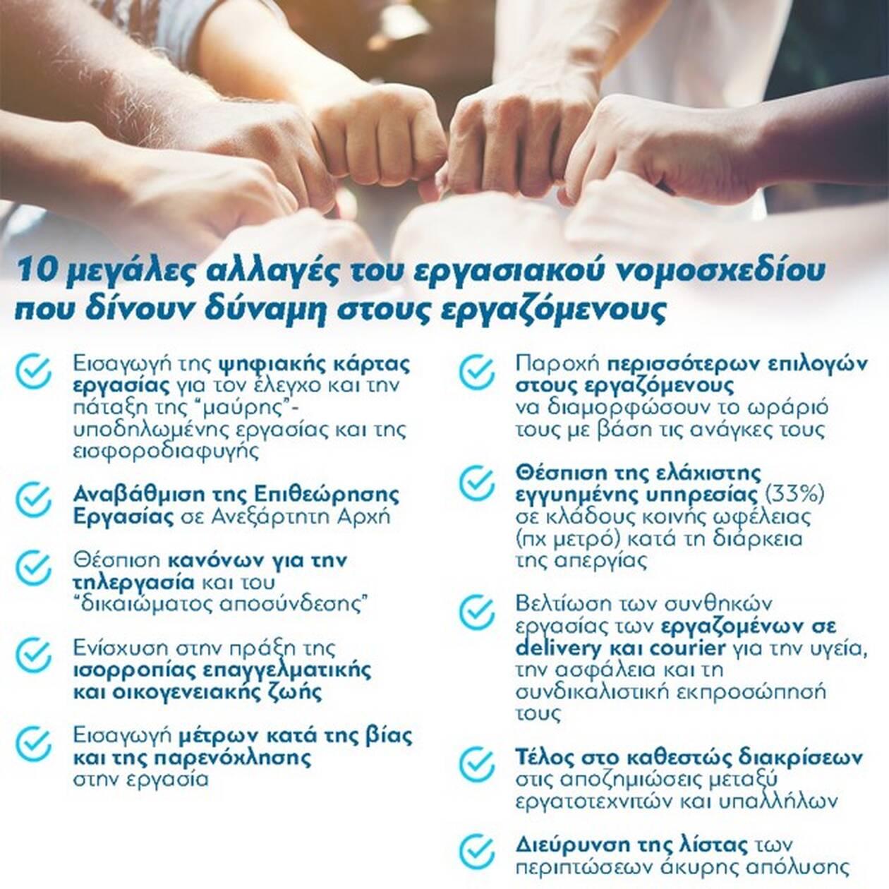 https://cdn.cnngreece.gr/media/news/2021/05/12/265552/photos/snapshot/1-5.jpg
