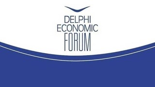 Οικονομικό Φόρουμ Δελφών: Οι τράπεζες στην επόμενη ημέρα μετά την πανδημία