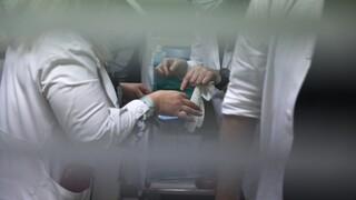 Μηδενίστηκε ο καταλογισμός σε βάρος νοσοκόμας που είχε αλλοιώσει τον βαθμό απολυτηρίου