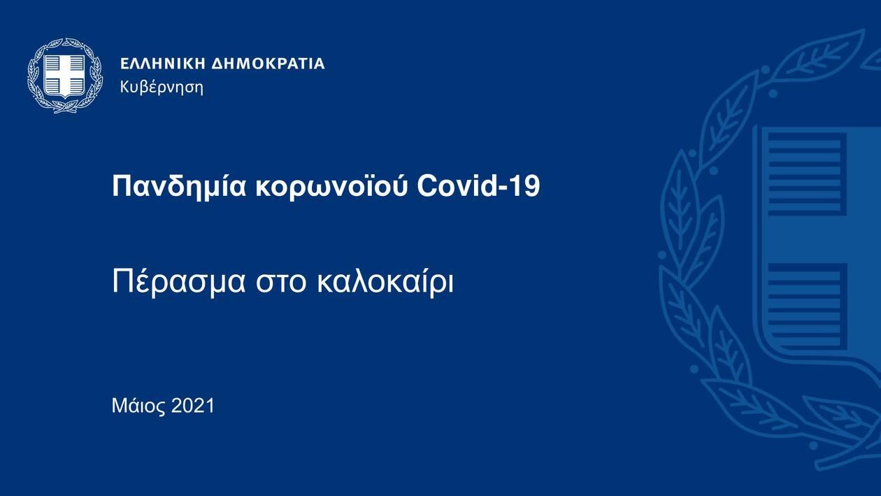 https://cdn.cnngreece.gr/media/news/2021/05/12/265620/photos/snapshot/Covid-19-----11.05.21_final_final-01-41.jpg