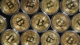 Πτώση 10% για το Bitcoin μετά από tweet του Elon Musk