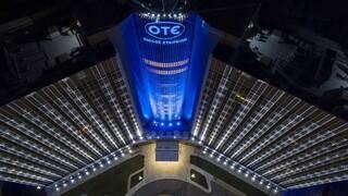 Όμιλος ΟΤΕ: Τα πλάνα και οι εκτιμήσεις για το 2021