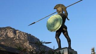 Γεωχημική μελέτη: Τι αποκαλύπτει για τον πόλεμο αρχαίων Ελλήνων με Καρχηδόνιους στη Σικελία