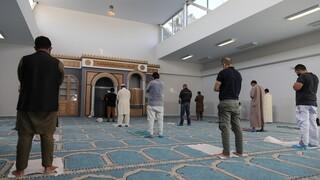 Ευχές από Τσίπρα - Δένδια για το Μπαϊράμι των μουσουλμάνων