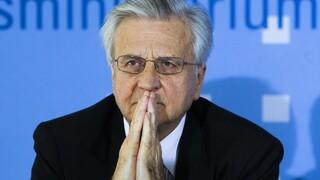 Οικονομικό Φόρουμ Δελφών – Τρισέ: H κρίση ανέδειξε αδυναμίες που έχει η ευρωπαϊκή οικονομία