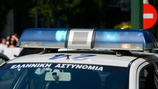 Νέα Σμύρνη: Νεαρός μαχαίρωσε 60χρονο επειδή έκανε παρατήρηση στην παρέα του για συνωστισμό