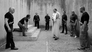 Διαδικτυακό Φεστιβάλ Ιταλικού Κινηματογράφου: Συνεχίζεται ως τις 20/6