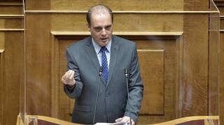 Βελόπουλος: Θανατική ποινή για τα καθάρματα των Γλυκών Νερών- Καταθέτει πρόταση νόμου για οπλοκατοχή