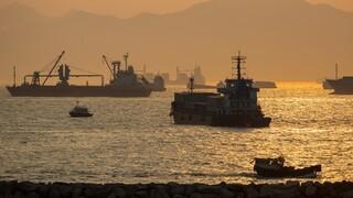 Ένωση Ελλήνων Εφοπλιστών: Εκστρατεία προσέλκυσης νέων στο ναυτικό επάγγελμα