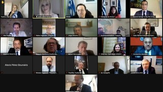staellinika.com: Τώρα σε ισπανικά και πορτογαλικά για τους ομογενείς της Λατινικής Αμερικής