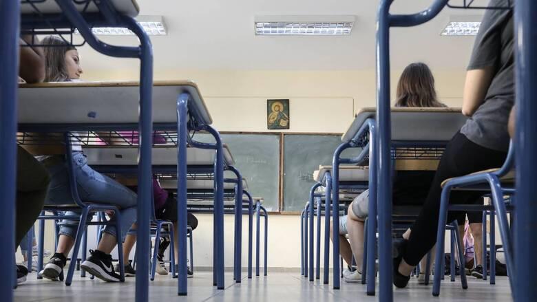 Πανελλήνιες 2021: Ο αριθμός εισακτέων στα ΑΕΙ και η ελάχιστη βάση εισαγωγής ανά σχολή
