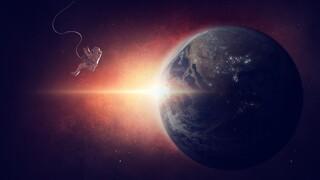 Η Ρωσία στέλνει κινηματογραφικό πλήρωμα στο Διάστημα για την πρώτη πραγματική διαστημική ταινία