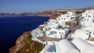 Τουρισμός: Η Ελλάδα στέλνει μήνυμα ασφαλούς ανοίγματος - Τα μέτρα για τους επισκέπτες