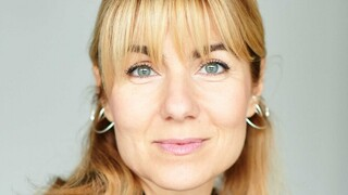 Η Κατερίνα Γρέγου αναλαμβάνει Καλλιτεχνική Διευθύντρια του ΕΜΣΤ