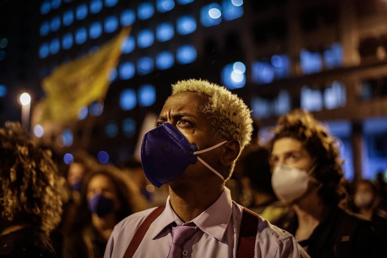 https://cdn.cnngreece.gr/media/news/2021/05/14/265820/photos/snapshot/BRAZIL-1.jpg