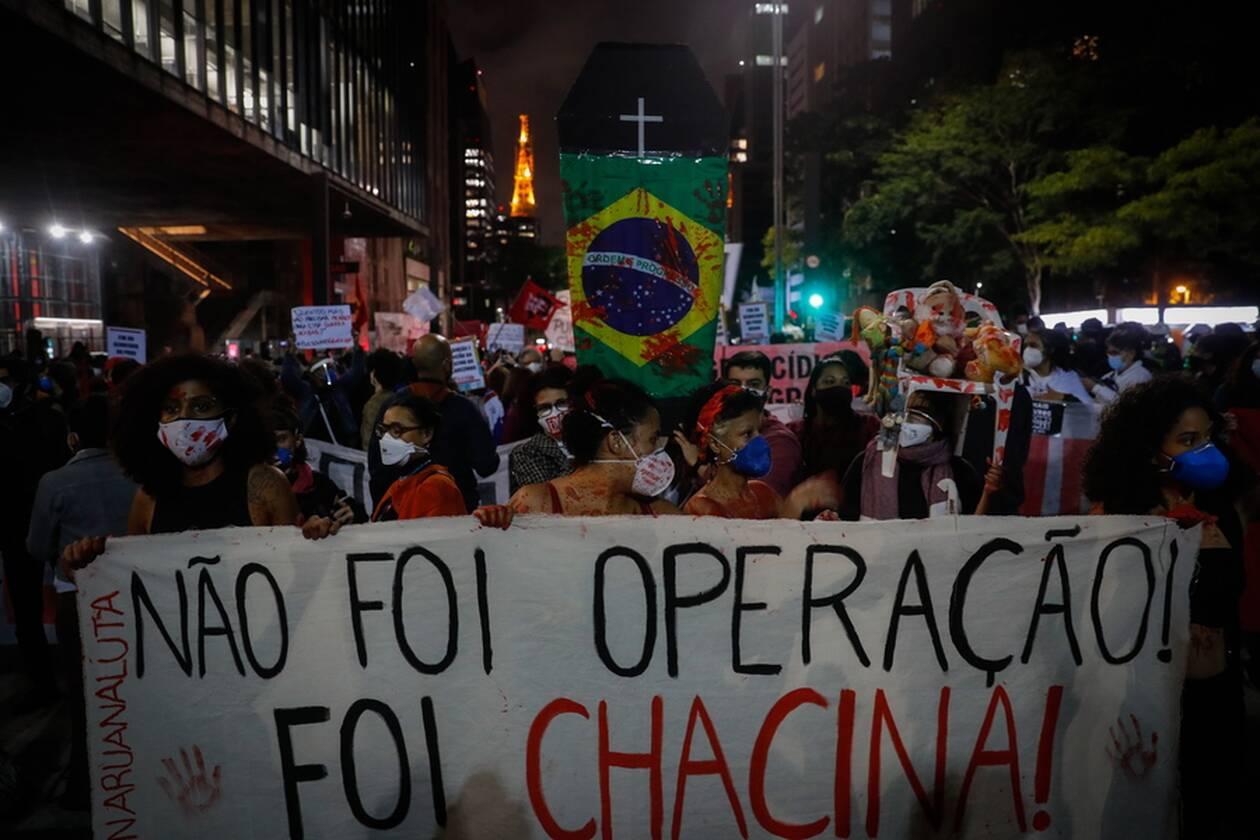 https://cdn.cnngreece.gr/media/news/2021/05/14/265820/photos/snapshot/BRAZIL-4.jpg