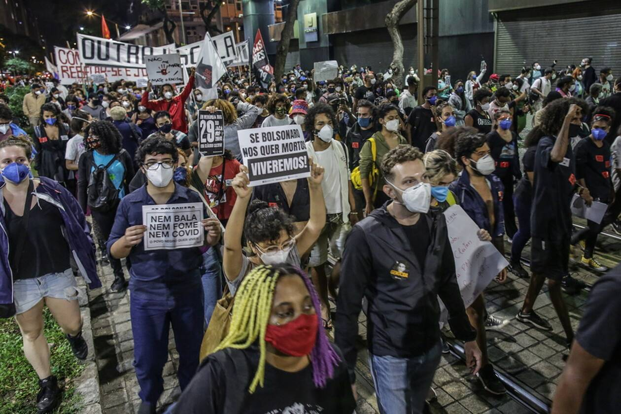 https://cdn.cnngreece.gr/media/news/2021/05/14/265820/photos/snapshot/BRAZIL-7.jpg