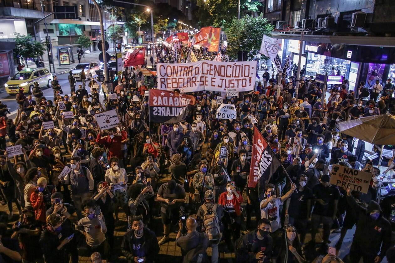 https://cdn.cnngreece.gr/media/news/2021/05/14/265820/photos/snapshot/BRAZIL-8.jpg