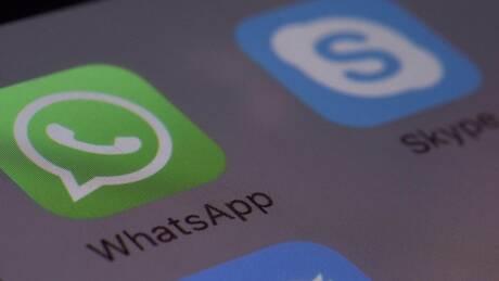 WhatsApp: Αλλάζουν από αύριο οι όροι χρήσης - Τι θα ισχύει