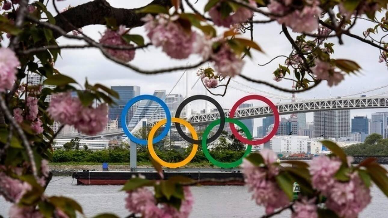 Ολυμπιακοί Αγώνες: Αυξάνεται η αντίθεση της κοινής γνώμης στην Ιαπωνία για τη διεξαγωγή τους