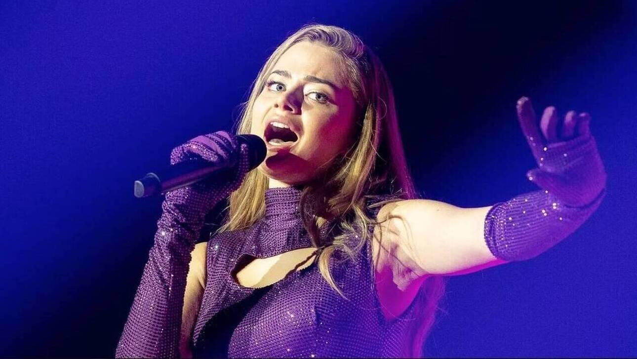 Eurovision 2021: Στην πρώτη δεκάδα των στοιχημάτων Ελλάδα και Κύπρος - Όλες οι προβλέψεις