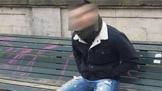 Νέα Σμύρνη: Σε ρητή δικάσιμο θα δικαστεί ο 22χρονος φερόμενος ως επιδειξίας
