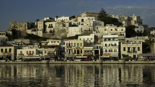 Κορωνοϊός: «Καμπανάκι» για 10 περιοχές της χώρας - Πού υπάρχει έξαρση