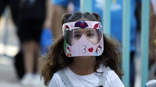 Κορωνοϊός: Ανοίγουν οι παιδικοί σταθμοί τη Δευτέρα - Τι αλλάζει στα self test για τα σχολεία
