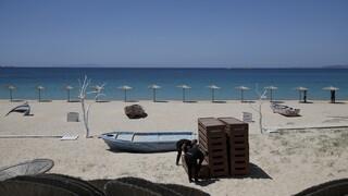 Κορωνοϊός: Πώς μπορούμε να ταξιδέψουμε - Τι ισχύει για όσους έρχονται στην Ελλάδα