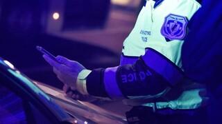 Άρση lockdown: Τι ισχύει για το ωράριο κυκλοφορίας και τα SMS από απόψε