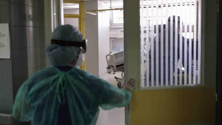Βοήθημα επιβράβευσης 1.000 ευρώ στους εργαζομένους στο Εθνικό Σύστημα Υγείας